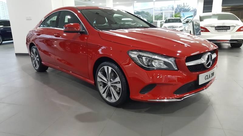 xe-Mercedes-CLA-200
